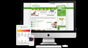 Mockup-Webdesignbrunssum-600x332