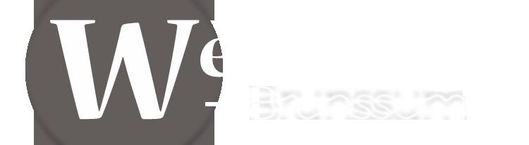 Webdesign Brunssum | Betaalbare en professionele websites van lokale bodem